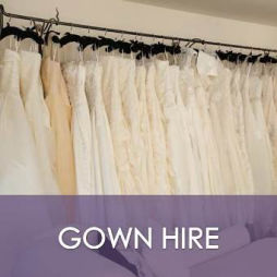Sydney wedding bridal gown and dress hire